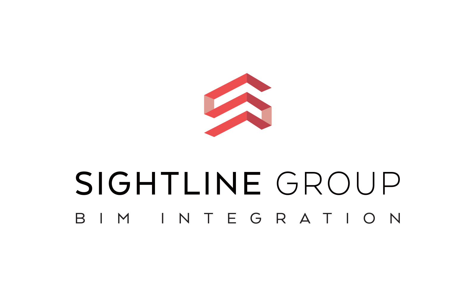 SightLine-Web-Logo_BL