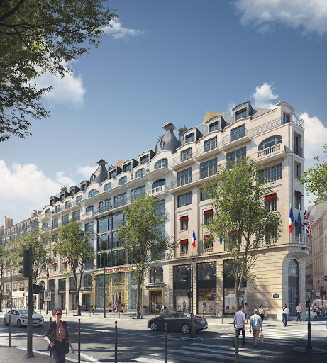bandb-architectes_capucines-danous_paris