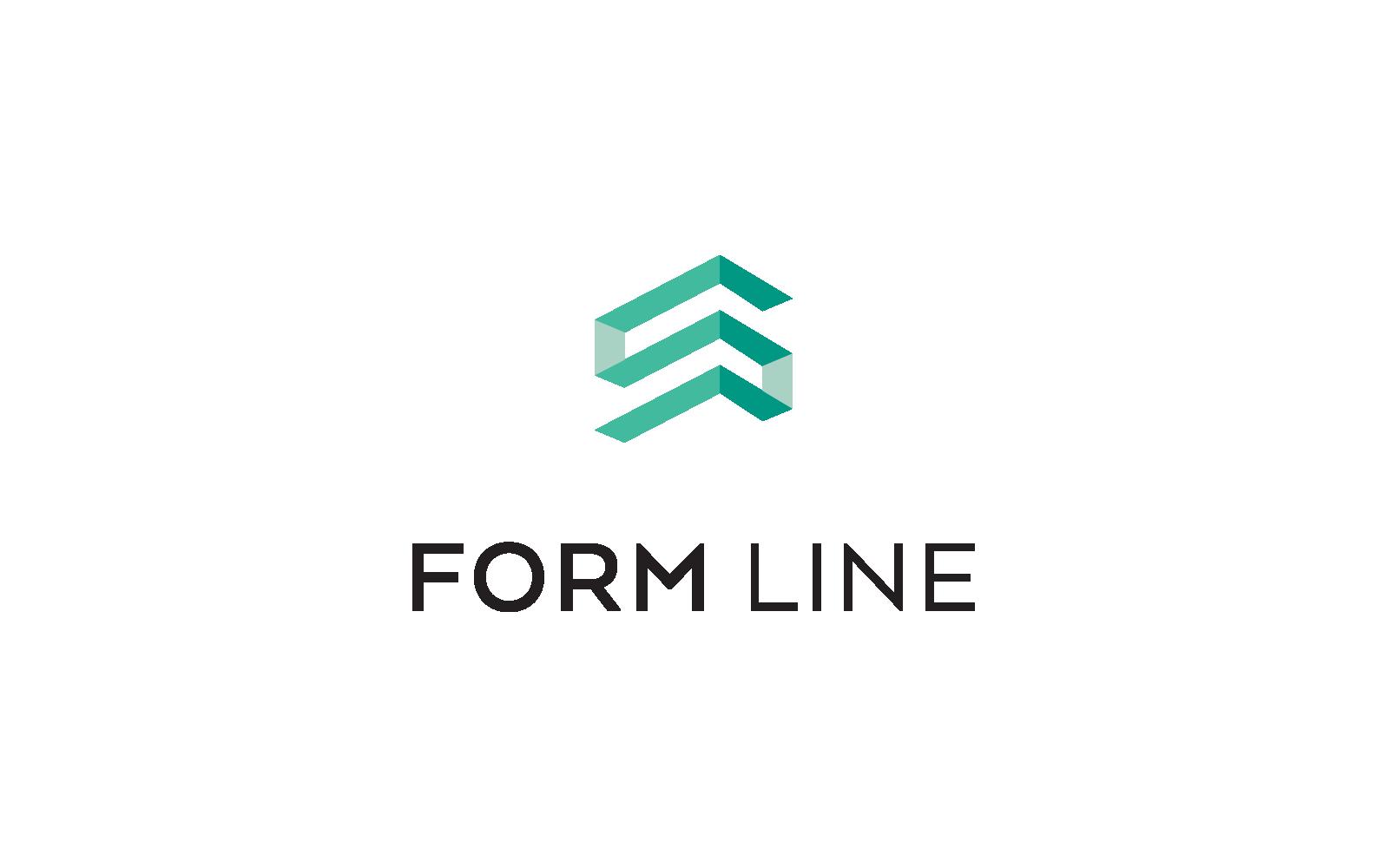 FormLine-Web-Logo
